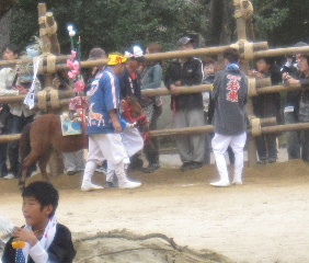 poni-mawaru_20111004165826.jpg