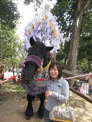 sinnbato_20111004193304.jpg