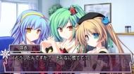 c20120427_suzukaze_006_cs1w1_190x.jpg