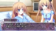 c20120427_suzukaze_007_cs1w1_190x.jpg