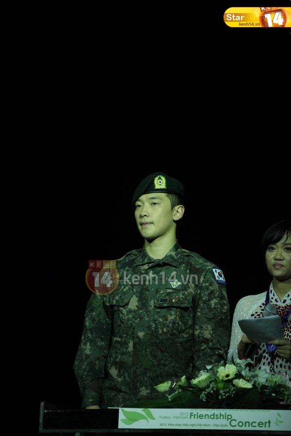 12-03-21 Vietnam concert in Hanoi Opera House-12-2