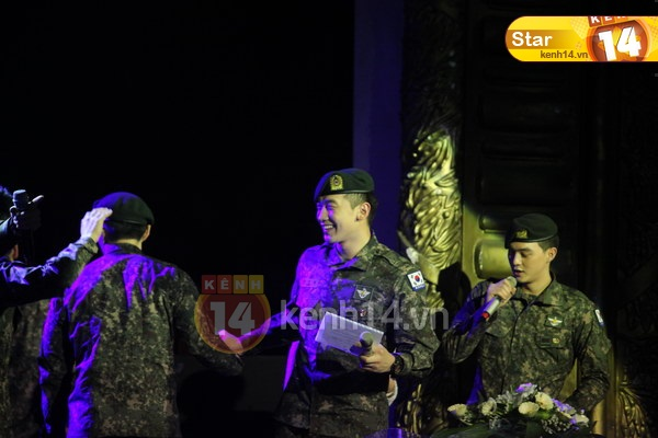 12-03-21 Vietnam concert in Hanoi Opera House-21
