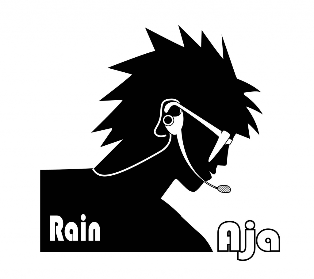 RainAjaProject_FACE02.jpg