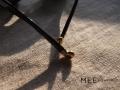 MEE_Cat-04.jpg