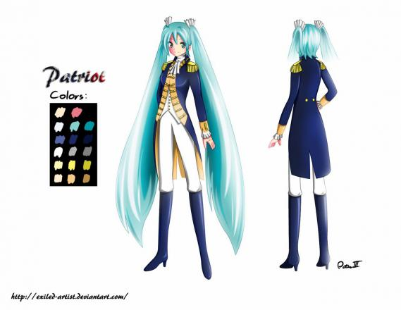 2011usmiku__patriot_by_exiled_artist-d41inqn.jpg