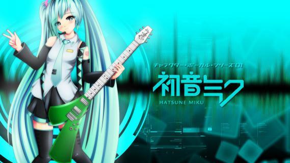 hatsune_miku_leek_guitar_by_exiled_artist-d47xhk1.jpg