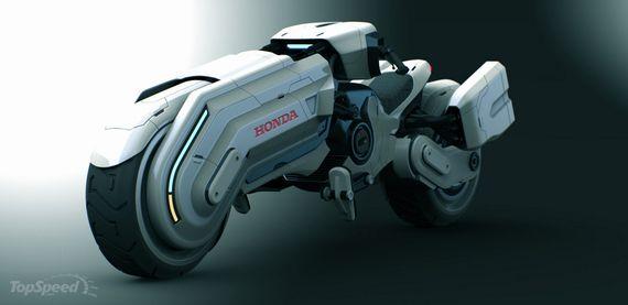 honda-chopper-2_1600x0w.jpg