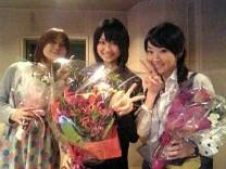 nana_phot_20070518.jpg