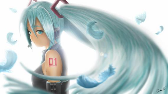 re_light_hatsune_miku_by_exiled_artist-d3bew02.jpg