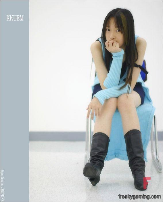 rinoa_kkuem.jpg