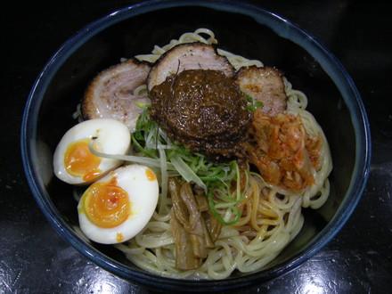 キムラ君(900円)