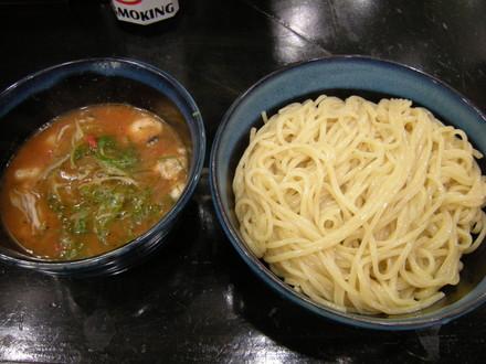 ボンjoeルノ(1100円)