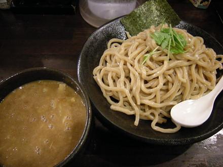 アメ村KING大盛り(800円)