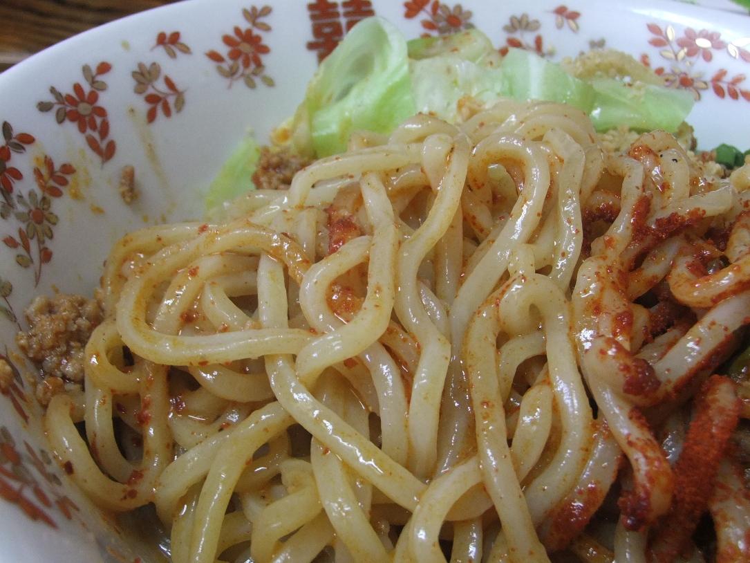 てんか:麺 11.09.14