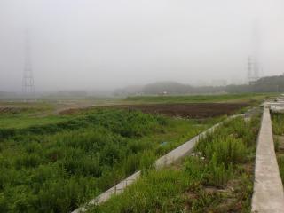 2013年07月27日 北泉1
