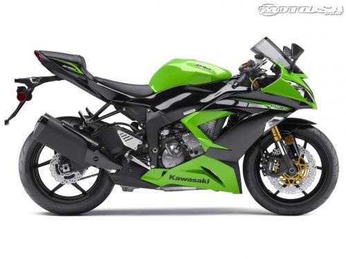 2013-Ninja-ZX-6R_c.jpg