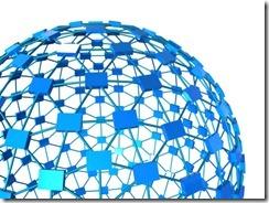 hosted-desktop-network