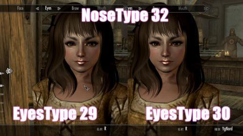 NoseType32_EyesType30.jpg