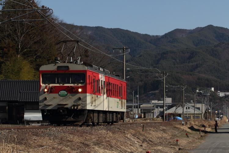 20136006.jpg