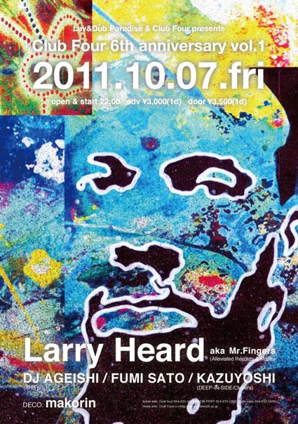 Larry-heard2.jpg