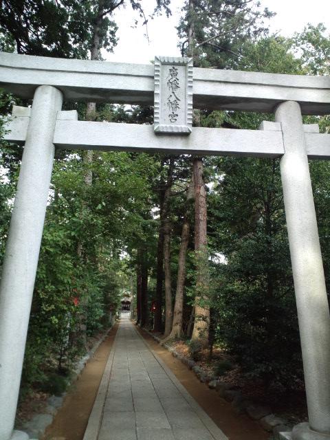 140918柏神社痲繰り (32)