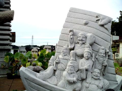 140918柏神社痲繰り (40)