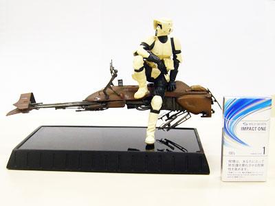 trooper01.jpg