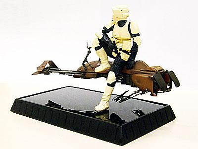trooper02.jpg