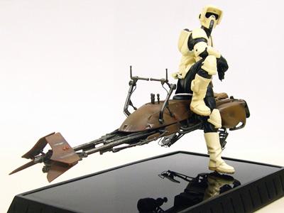 trooper03.jpg