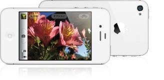features_camera_megapixels.jpg