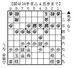 2013-01-31a.jpg