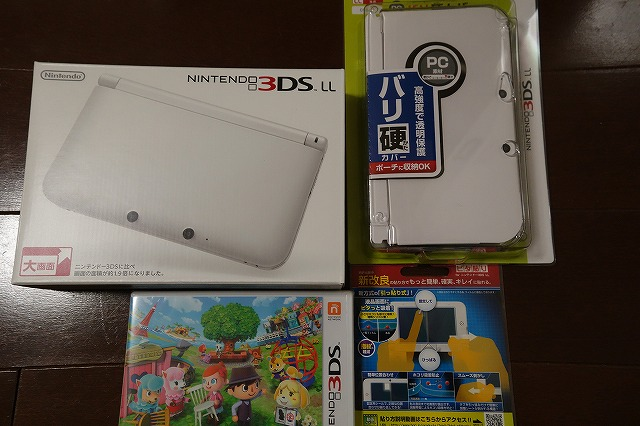 DSC00186_20131221214915c8e.jpg
