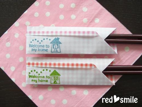 簡単 折り紙 箸入れ 作り方 折り紙 : matome.naver.jp