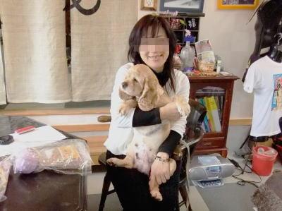 2012_0406保護犬0040