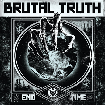 endtime_album art
