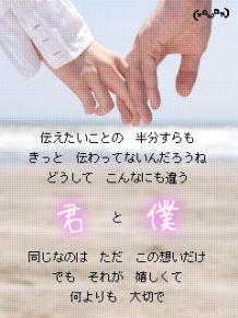 23608331_218x291.jpeg