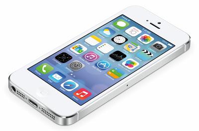 iOS925.jpg