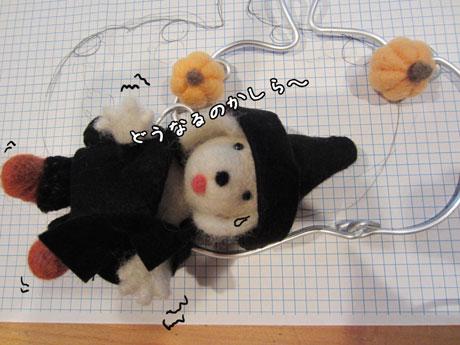 2_20111008195039.jpg