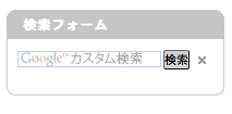 2011-09-25-1.png