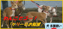itabana3_20140131110729e76.png