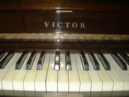 コピー ~ piano2