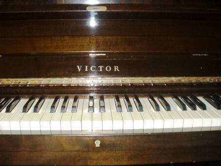 コピー ~ piano1