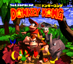 Super Donkey Kong (J) (V1.1)000