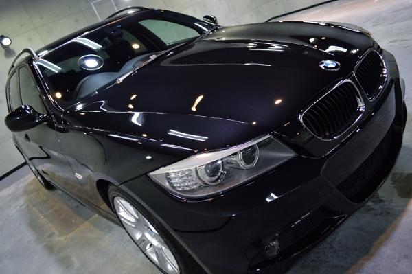 BMWツーリング01
