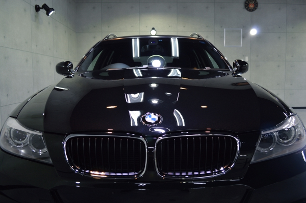 BMWツーリング02