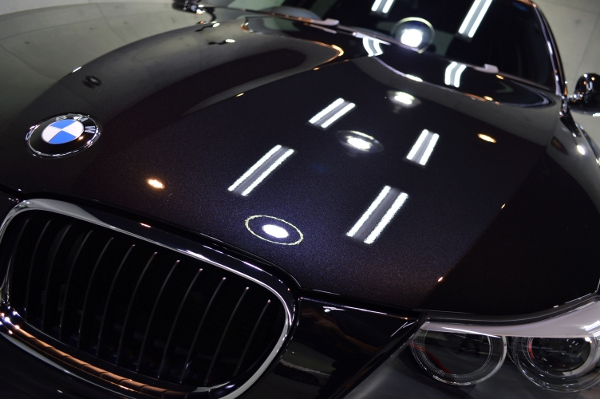 BMWツーリング03