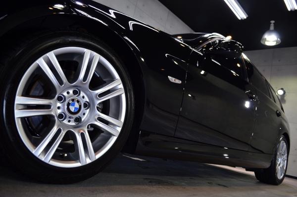 BMWツーリング04