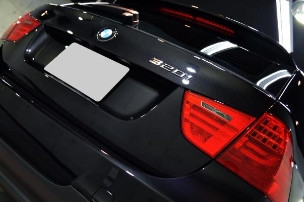 BMWツーリング05
