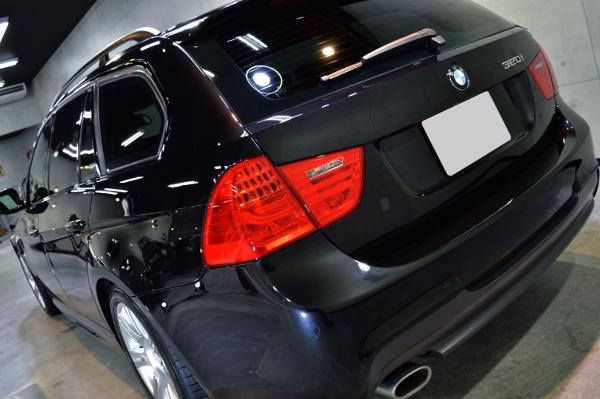 BMWツーリング06