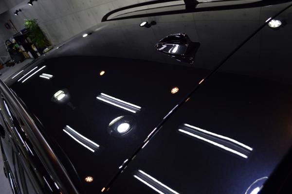 BMWツーリング07
